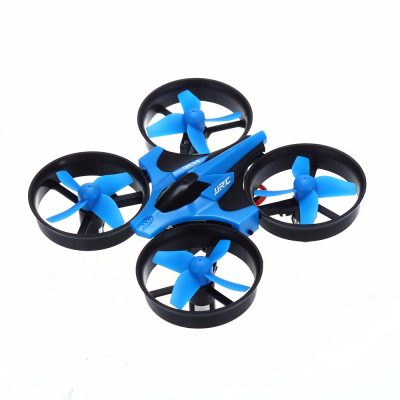 Drone / RC