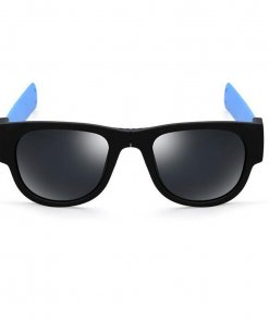 Dorai-Sunglasses-Wristband-Slappable-Biru-01