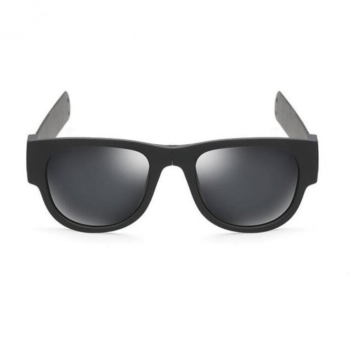 Dorai-Sunglasses-Wristband-Slappable-Hitam-01