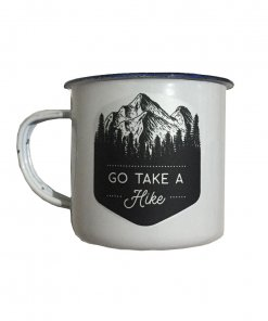 etcraft_go-take-a-hike