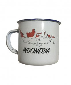 etcraft_peta-indonesia-list-biru