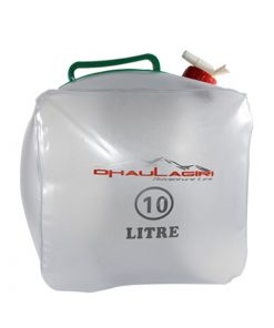 Dhaulagiri Portable Water 10L