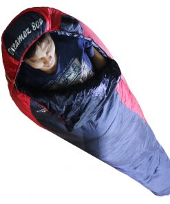 Dhaulagiri Sleeping Bag Dreamoz-800