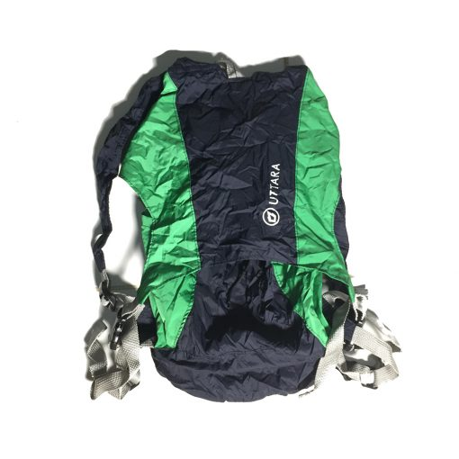 uttara-day-pack-green-dark-blue