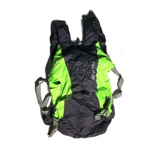 uttara-day-pack-neon-green-grey-01