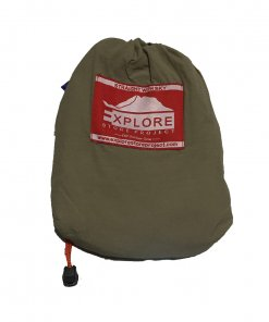 Explore-Project-hammock-Olive-red-label