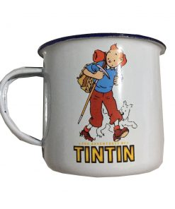 etcraft_tintin_hiking