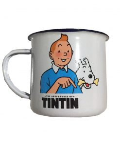 etcraft_tintin_run-sling-bag
