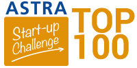astra-startup-challenge-2019-colour