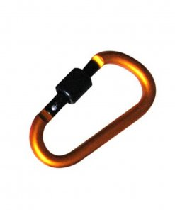 Dorai-Karabiner-Aluminium-Quickdraw-Orange-01