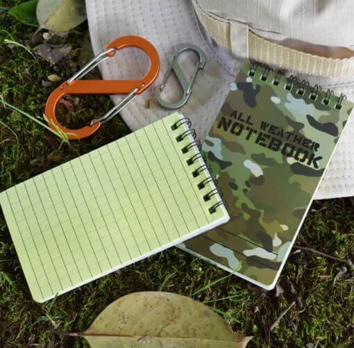 Tactical-Note-Book-01