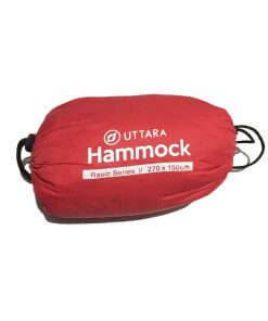 Uttara-Hammock-New-Red