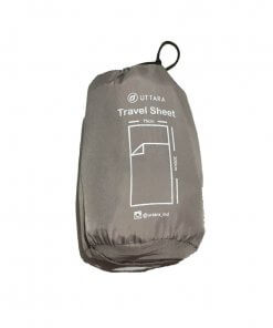 Uttara-Travel-Sheet-Grey