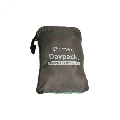 uttara-day-pack--Light-Grey-Green