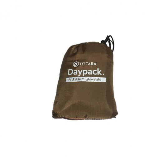 uttara-day-pack-choco-light-02