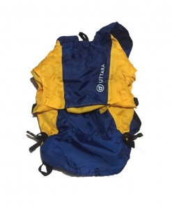 uttara-day-pack-dark-blue-yellow03