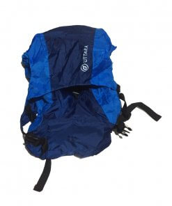 uttara-day-pack-double-blue