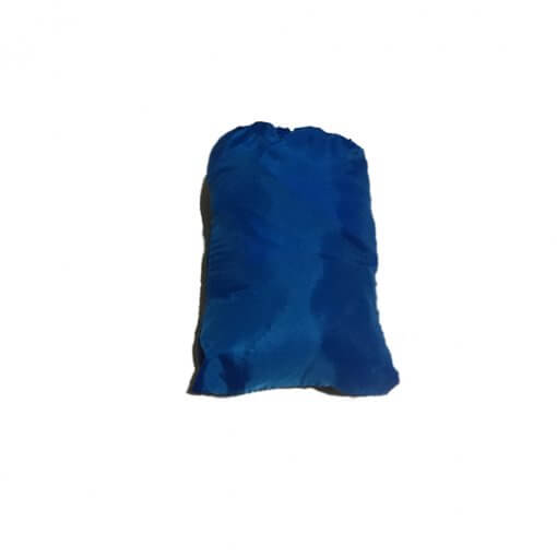 uttara-day-pack-double-blue01