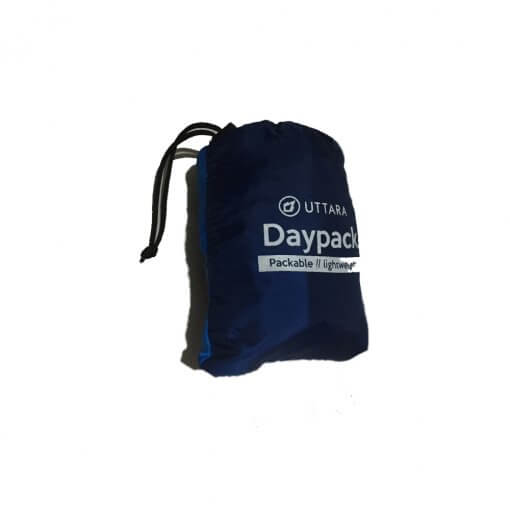 uttara-day-pack-double-blue02