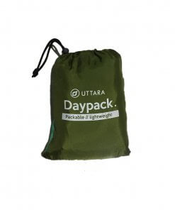uttara-day-pack-double-green02