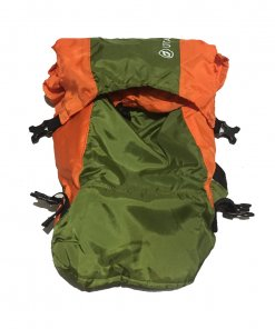 uttara-day-pack-orange-olive-03