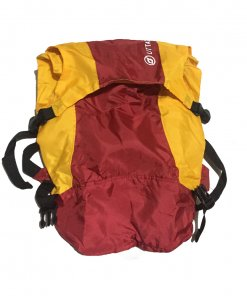 uttara-day-pack-red-blood-yellow