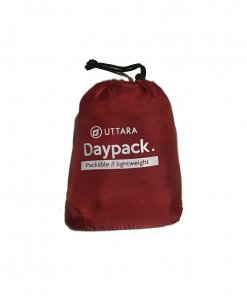 uttara-day-pack-red-blood-yellow02