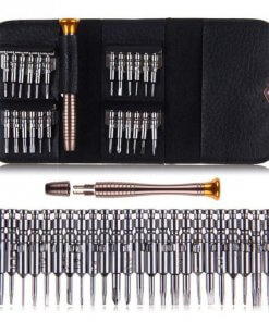 Dji Drone 25 in 1 Mini Screwdriver Tools Set 02
