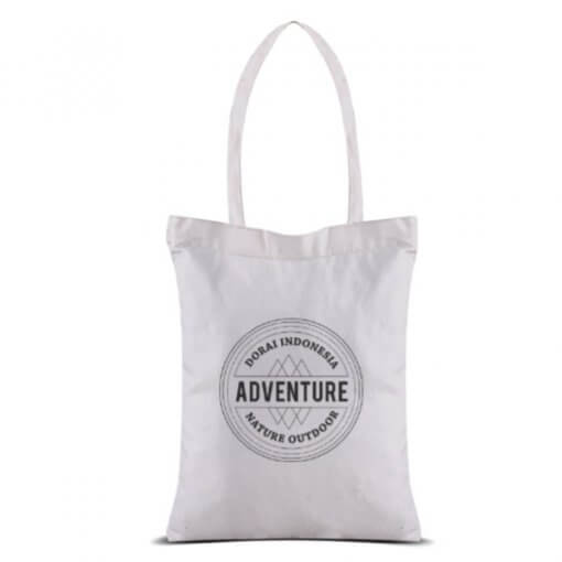 Dorai Tote Bag Adventure nature