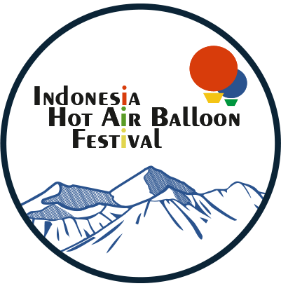 logo-BROMO-INTERNATIONAL-HOT-AIR-BALLOON-FESTIVAL-2019-02