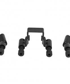 DJI Mavic Pro Heightened Landing Gear Bracket Support 03
