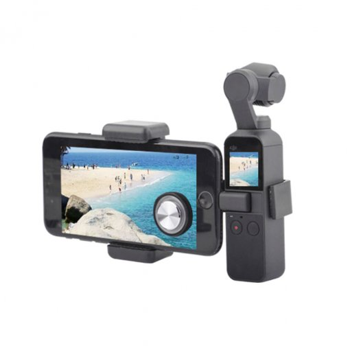 DJI-Osmo-Pocket-Joystick-Mobile-Phone-05