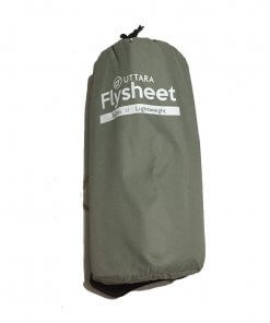 Uttara-Flysheet-Light-Grey-3x3