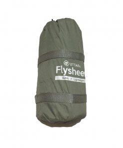 Uttara-Flysheet-Light-Grey-3x4