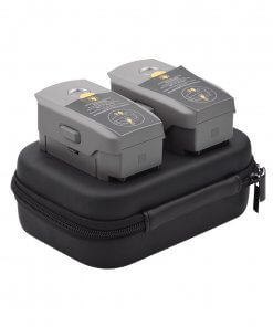 DJI Mavic 2 Pro & Zoom Drone Battery Case 04