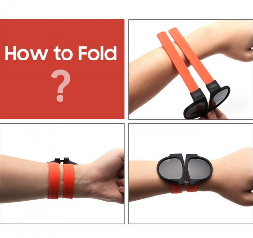 Dorai-Sunglasses-Wristband-Slappable-01