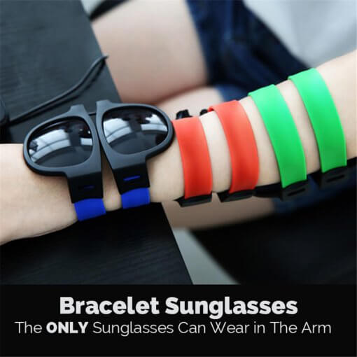 Dorai-Sunglasses-Wristband-Slappable-02