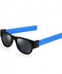 Dorai-Sunglasses-Wristband-Slappable-Biru-02