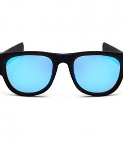 Dorai-Sunglasses-Wristband-Slappable-black-blue-01