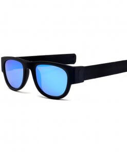 Dorai-Sunglasses-Wristband-Slappable-black-blue-02