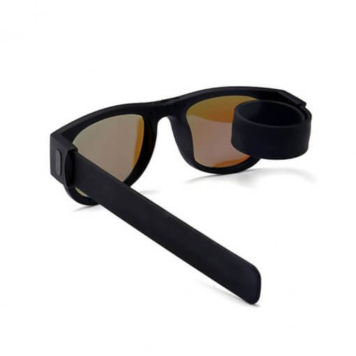 Dorai-Sunglasses-Wristband-Slappable-black-blue-03