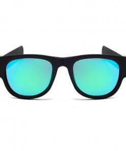 Dorai-Sunglasses-Wristband-Slappable-black-blue-green-01