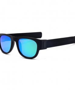 Dorai-Sunglasses-Wristband-Slappable-black-blue-green-02