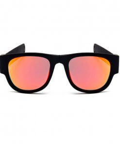 Dorai-Sunglasses-Wristband-Slappable-black-orange-01