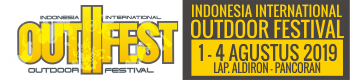 logo outfest 2019