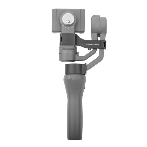 Safety Lock for DJI OSMO Mobile 2 01
