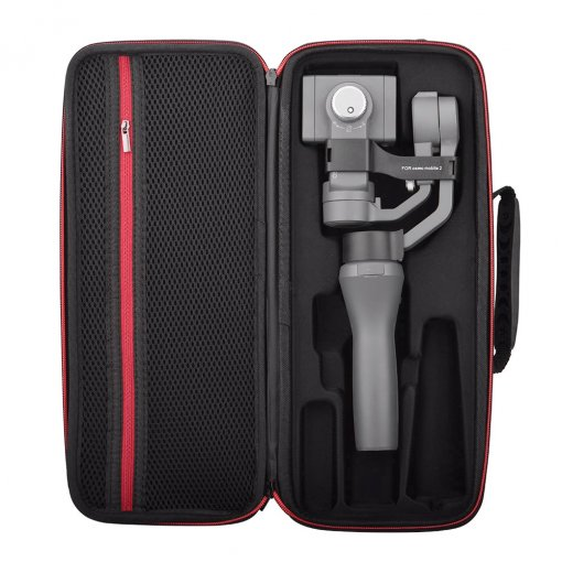 Safety Lock for DJI OSMO Mobile 2 03